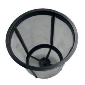 filtre-o305mm-gazoneo