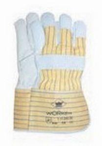 gants de travail pour le jardinage Gazoneo