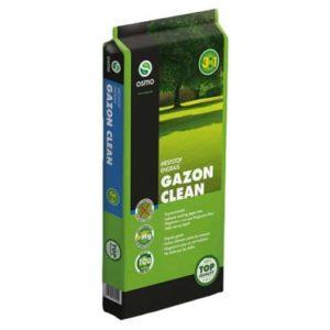 engrais gazon clean