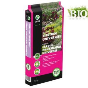 engrais jardin bio naturel