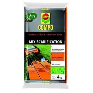 mix scarification compo 3 en 1