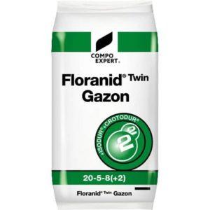 Floranid Twin Gazon
