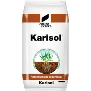 Karisol amendement organique