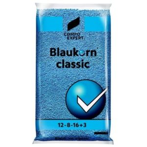 Engrais blaukorn classic