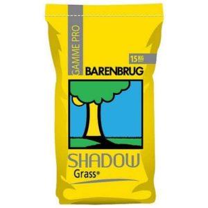 Gazon Barenbrug Shadow Grass