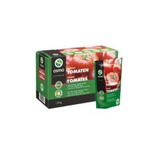 Engrais Osmo tomates Bio 5-4-10