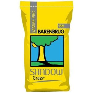 gazon special ombre barenbrug sh 2028