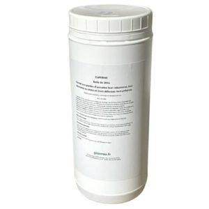 Cliperine phytostimulant naturel pour gazon.
